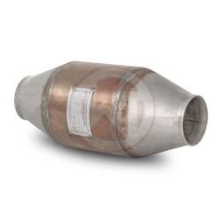 Wagner - Tuning Catalyst 300cpi EU6 coating