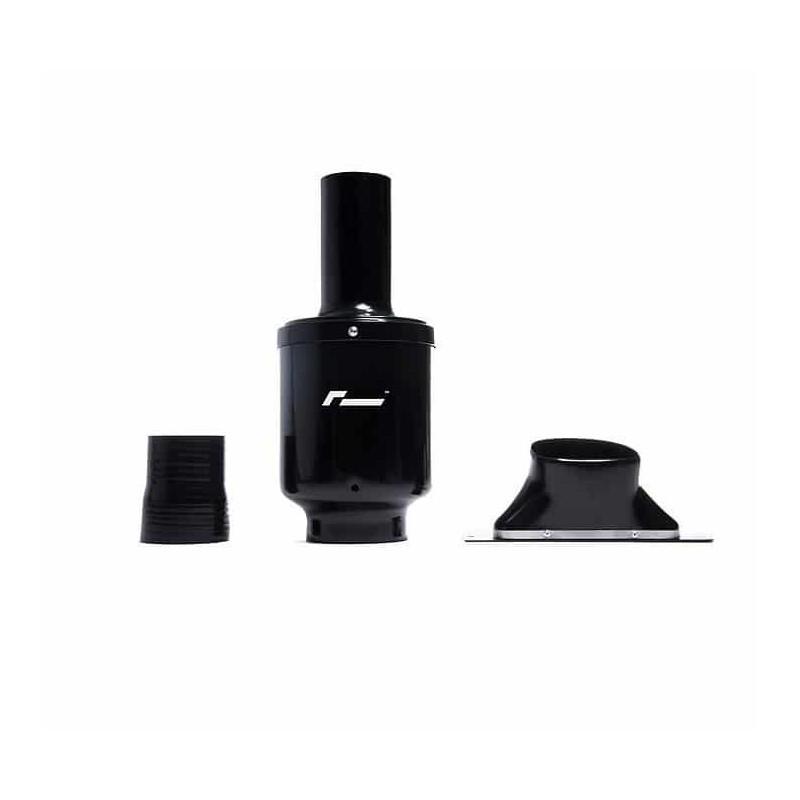 VWR Intake System - Golf 7 TDI (PRE ORDER)