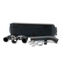 FORGE Intercooler Hyundai I30N FMINT15