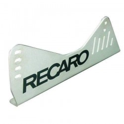 Recaro Aluminiowe Adaptery fotela 7207000A