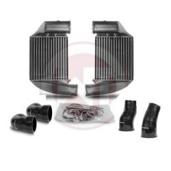 Wagner Performance Intercooler Kit Audi RS6 C5 200001011.SINGLE