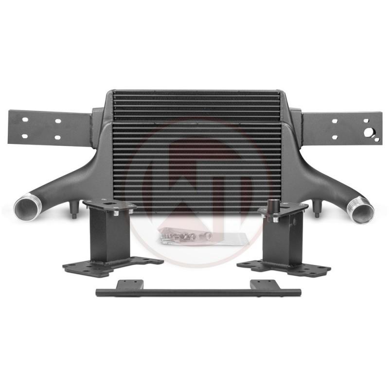 WAGNER Comp. Intercooler EVO 3 Audi RSQ3 F3 200001167