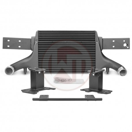 Wagner - Competition Intercooler EVO 3 Audi RS3 8V