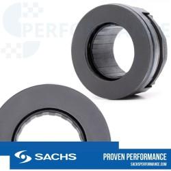 Sachs Performance Łożysko oporowe 043151271937