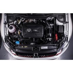 RacingLine Replacement Filter Element - POLO GTI IBIZA CUPRA 1.8 TSI VWR12P1GTFOC