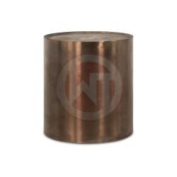 Wagner Monolith catalyst 300CPSI EU6 Ø150x 165