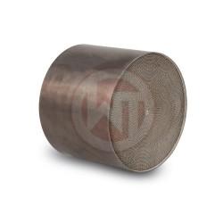 Wagner Monolith catalyst 300CPSI EU6 Ø150x120