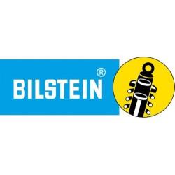 Bilstein Zestaw zawieszenia gwintowanego ESE 49-303940